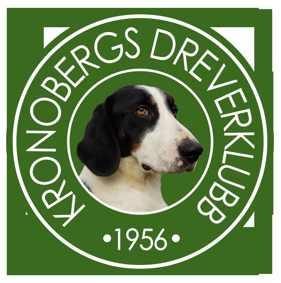 Kronobergs Dreverklubb